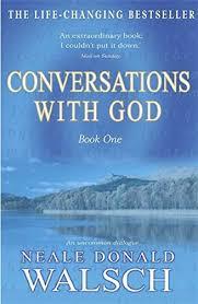 Conversations With God Audio Book